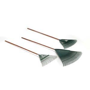 Brooms Rakes & Forks