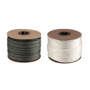 Tapes Banding & Webbing